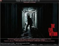 The Evil Within Repack by Fenixx