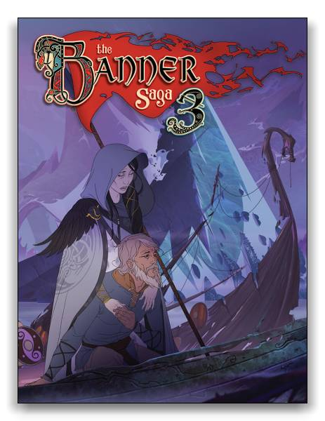 The Banner Saga 3: Legendary Edition (Repack by xatab) скачать торрент